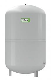 Мембранный расширительный бак Reflex N 500/6