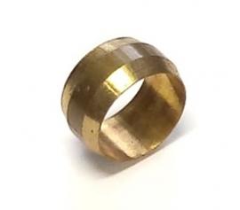 SIT Кольцо уплотнительное (бонка) d 12