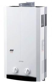 Gorenje Газовый проточный водонагреватель (колонка) GWH10NNBW