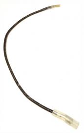 SIT Высоковольтный провод (кабель)
