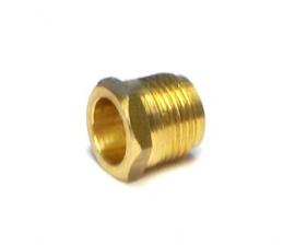 SIT Гайка накидная для электрода с керамическим изолятором