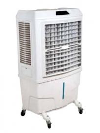 ADRIAN Испарительный охладитель ADRIAN-AIR® EV 8000