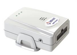 ЭВАН Модуль дистанционного управления (термостат) WiFi-Climate ZONT H-2