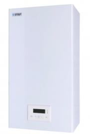 STOUT Котел электрический 27 кВт (380В)