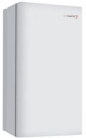 Накопительный водонагреватель (бойлер) косвенного нагрева PROTHERM WH B 60 Z