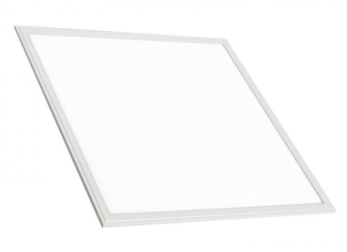 Светодиодная панель ALGINE LED 32W IP20 600x600мм, нейтральный свет