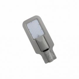 Светодиодный уличный фонарь Spectrum LED KLARK 2, 230V 100W 100lm/W, нейтральный свет