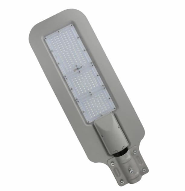 Уличный светильник Spectrum LED KLARK 2, 230V 150W 100lm/W, нейтральный свет