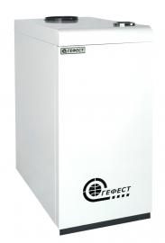Гефест КСГ-12,5 Газовый котел