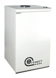 Газовый котел Гефест КСГ-20