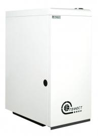 Гефест КСГВ-12,5 Газовый котел с контуром ГВС