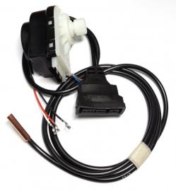 Baxi Комплект (с датчиком температуры) для подключения к одноконтурному котлу LUNA-3 Comfort