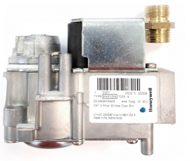 Клапан газовый Honeywell VK4105A 1035 4