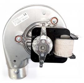Adrian 1-20-021 Вентилятор дымовых газов (code № 412003343)