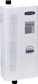 Котел электрический ZOTA-6 Lux (220/380 В)