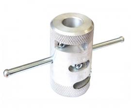 Kalde Зачистной инструмент для армированной трубы (20-25)