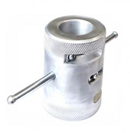 Kalde Зачистной инструмент для армированной трубы (32-40)
