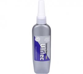 UNIPAK Герметик клеевой Unitec Water (100 мл)