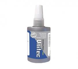 UNIPAK Герметик клеевой Unitec Water (50 мл)
