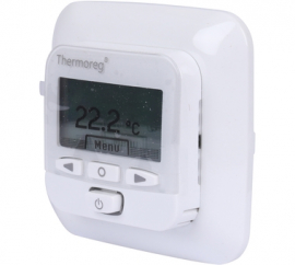 THERMO Терморегулятор Thermoreg TI-950
