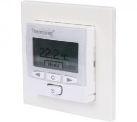THERMO Терморегулятор Thermoreg TI-950 Design
