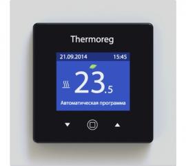 THERMO Терморегулятор Thermoreg TI-970