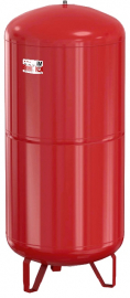 Flamco Мембранный расширительный бак Flexcon R 140 (6 бар)