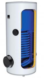 Drazice OKC 300 NTR/BP (боковой фланец) Накопительный косвенный водонагреватель напольный