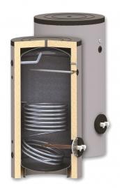 SUNSYSTEM SN 400 Накопительный водонагреватель (бойлер), напольный