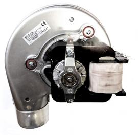 Adrian 1-20-022 Вентилятор дымовых газов EV200/120/VENT.DOP./E30CO