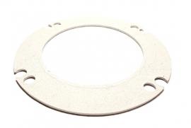Adrian 1-15-003 Прокладка вентилятора