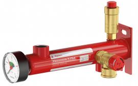 Flamco Flexconsole R plus Крепление (консоль) для расширительных баков 8-25 литров