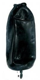 UNIGB Сменная мембрана из каучука EPDM для баков 60, 80, 100 литров
