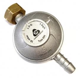 Редуктор давления газа LPG type 694