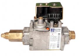 Adrian 2-40-100 Газовый блок комплектный SIT 840 SIGMA для ADRIAN-RAD A 35