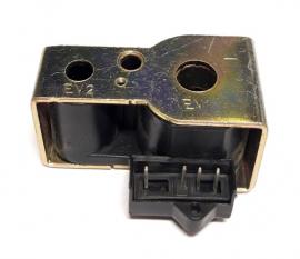 Adrian 1-22-106 Катушка для газового блока SIT