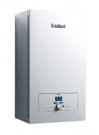 Vaillant Котел электрический eloBLOCK VE 14 /14 RU.UA (380 В)
