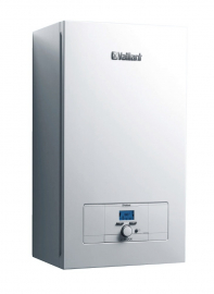 Vaillant Котел электрический eloBLOCK VE 24 /14 RU.UA (380 В)