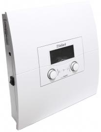 Vaillant calorMATIC 630/3 Погодозависимый автоматический регулятор отопления
