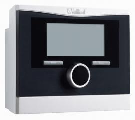Vaillant Комнатный регулятор calorMATIC VRT 370