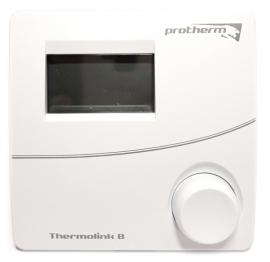 Protherm Термостат THERMOLINK B комнатный