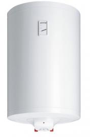 Gorenje Накопительный электрический водонагреватель TGR 80 NGB6