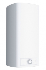 Gorenje Накопительный электрический водонагреватель Simplicity OTG 80 SLSIM-SLIM, White Colour