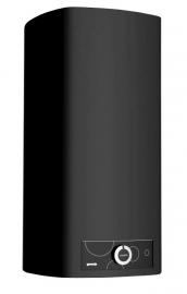 Gorenje Накопительный электрический водонагреватель Simplicity OTG 80 SLSIM-SLIM, Black Colour