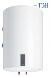 Gorenje GBK 150 OR LN B6 (левый) Накопительный водонагреватель комбинированного нагрева, настенный