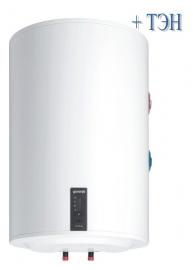 Gorenje GBK 80 OR RN B6 (правый) Накопительный водонагреватель комбинированного нагрева, настенный
