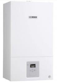 Bosch Газовый котел WBN 6000-24 C (GAZ 6000 W)