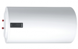 Gorenje Накопительный электрический водонагреватель GBFU 100 SM B6