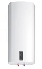 Gorenje OTG S 50 SM B6 Накопительный электрический водонагреватель