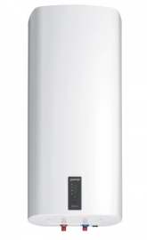 Gorenje OTG S 80 SM B6 Накопительный электрический водонагреватель